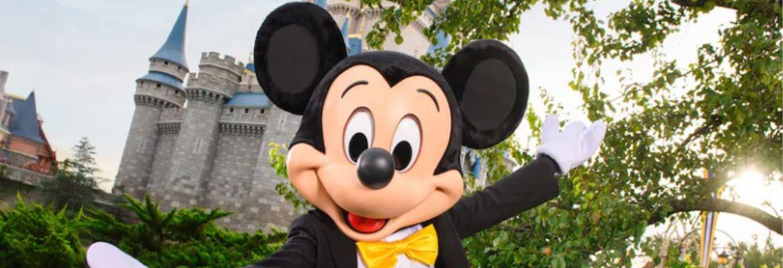 Foto Nuevos Tips para comprar los ingresos a Walt Disney World, Orlando