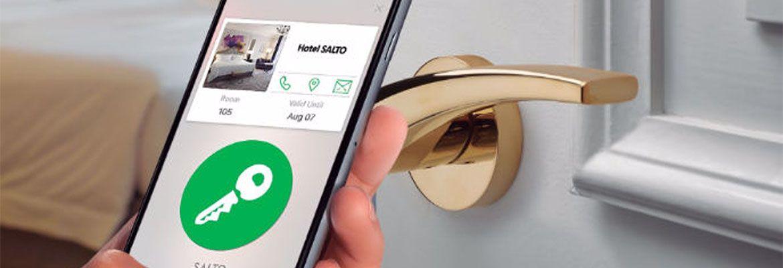 Herramientas tecnológicas para hoteles