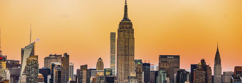 Nueva York vuelve a recibir turistas