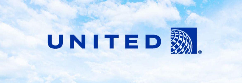 UNITED - Charla de Actualidad de United Airlines