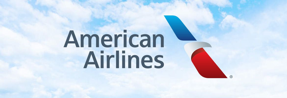 American Airlines - COVID 19
