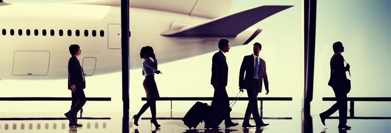 WEBINAR: Expectativas de los viajeros y de las empresas en América Latina