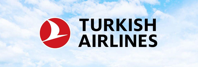 Foto TURKISH - Charla de actualidad de Turkish Airlines