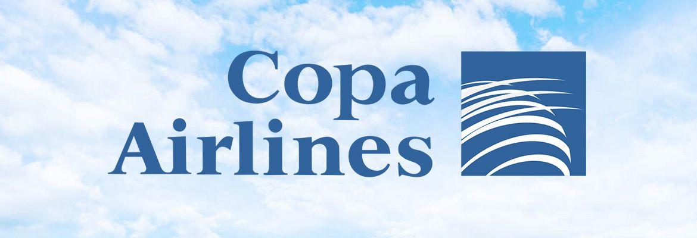 Foto COPA - Charla de actualidad de Copa Airlines