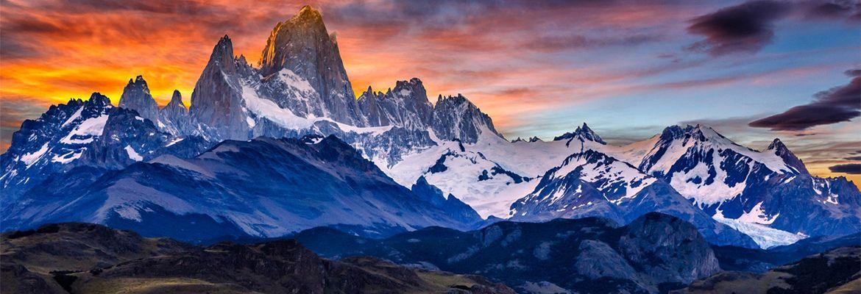 Conocé Plan Pre viaje para descubrir Argentina