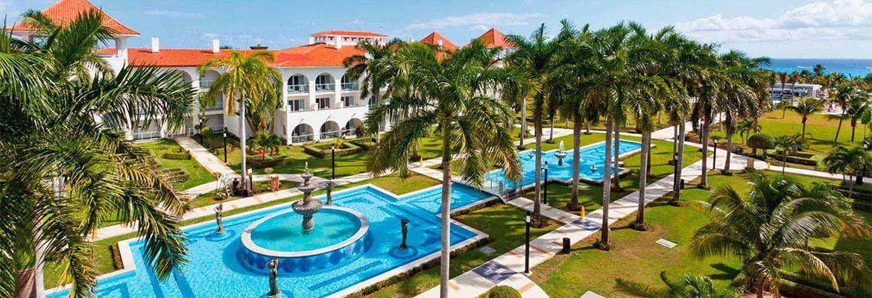 Novedades Hoteles RIU pasajeros en México