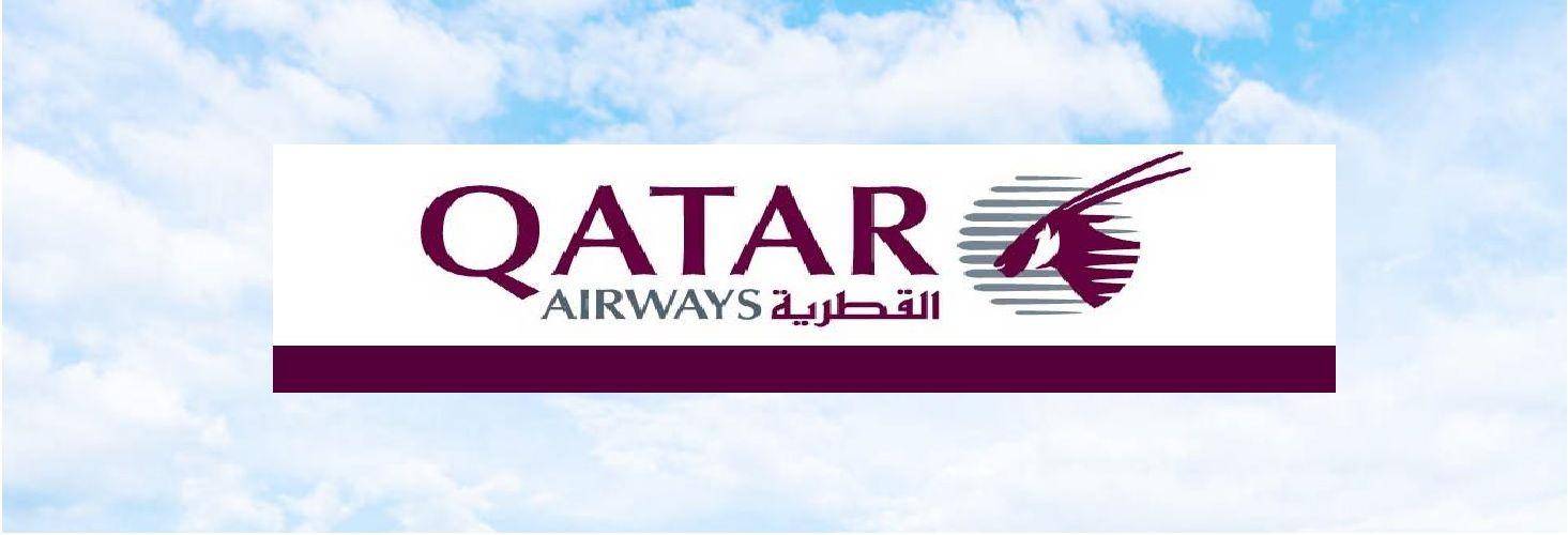 Qatar - Novedades