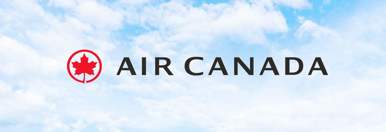 Air Canada - COVID 19