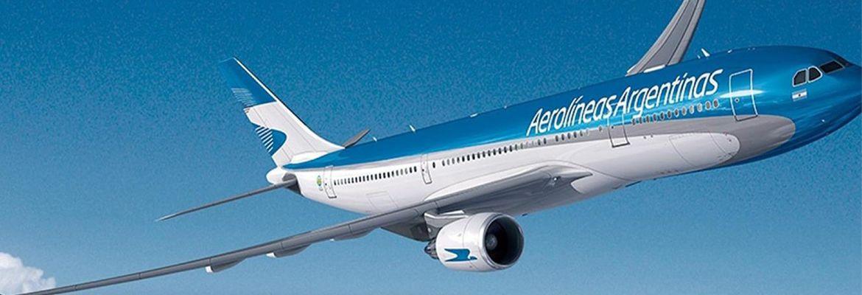 AEROLÍNEAS ARGENTINAS: Cambio en las condiciones de los ticket – Covid19