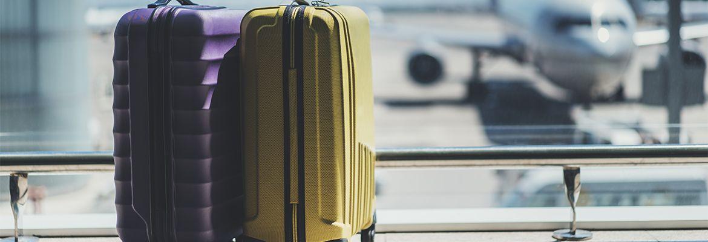 Listado de vuelos internacionales habilitados