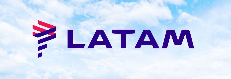 LATAM - Novedades