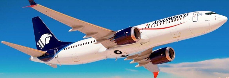 Restricción de ingreso de vuelos Internacionales