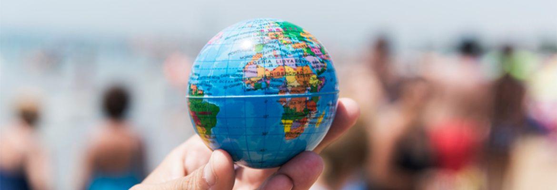 OMT: Reunión Extraordinaria de Ministros de Turismo de las Américas