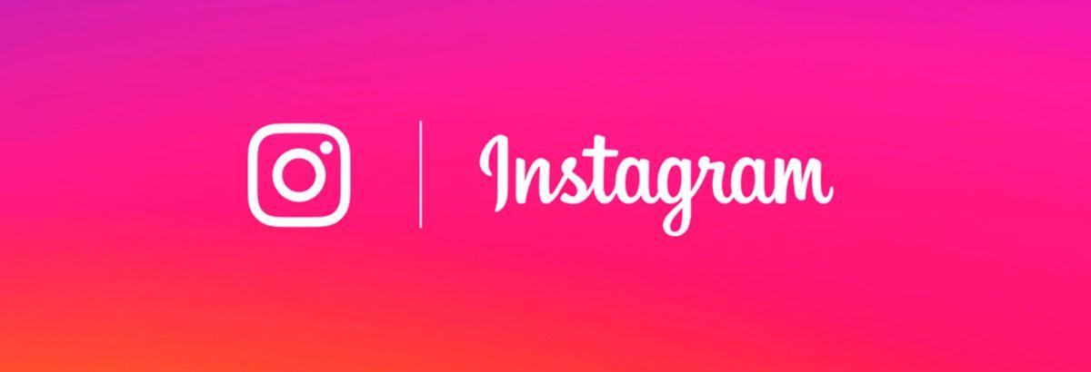 Foto Cómo crear una cuenta de Instagram Empresa para mi negocio?