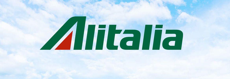 Alitalia - Novedades