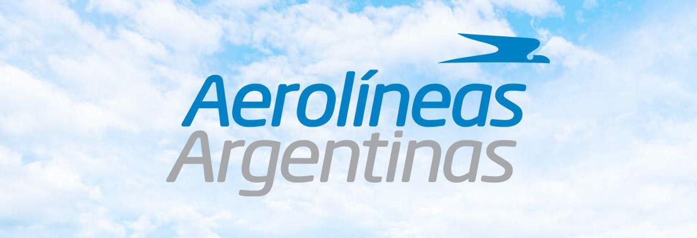 Aerolineas Argentinas - COVID19