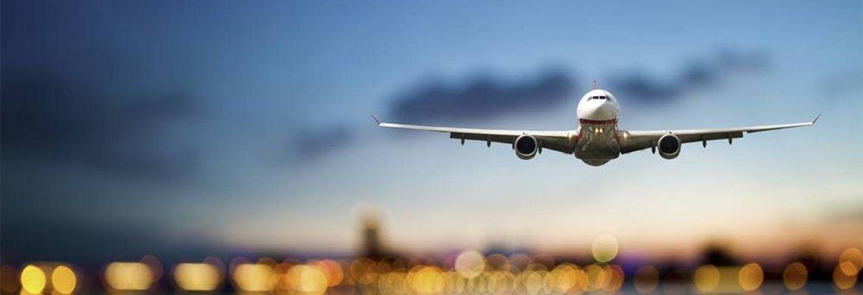 Te contamos cuáles son los vuelos aprobados por la ANAC