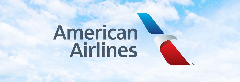 Foto AMERICAN AIRLINES  - Charla de Actualidad de American Airlines