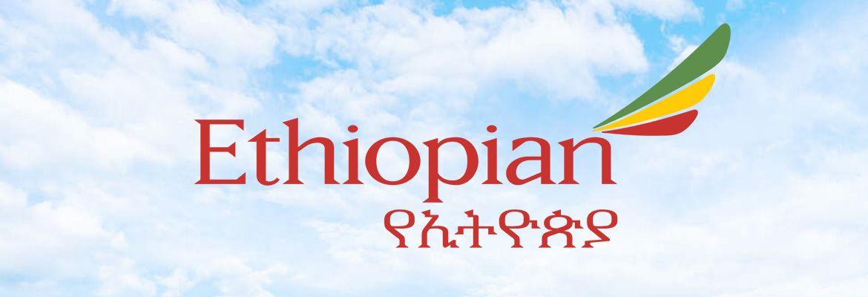 Foto Ethiopian -  Novedades
