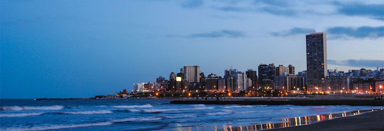 Uno por uno los protocolos para veranear en Argentina