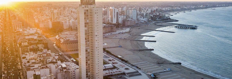 Foto Vacaciones 2021 las claves para viajar en Argentina